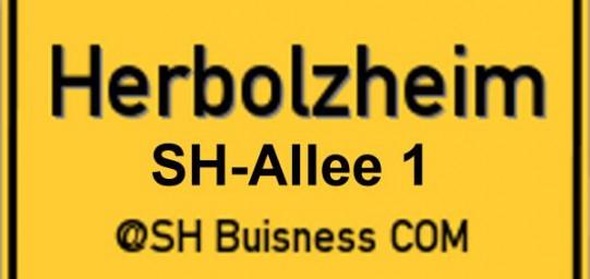 Herbolzheim