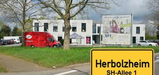 Sh-Business com Herbolzheim