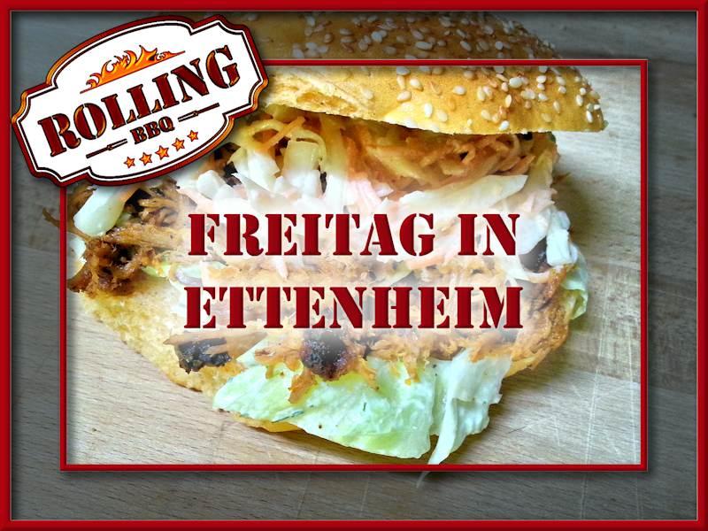 Ettenheim-Food-Truck