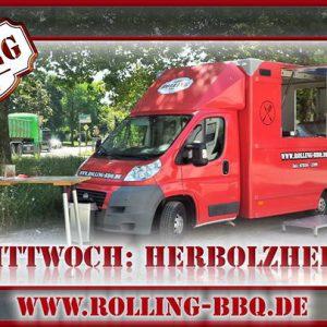 Sh Herbolzheim veranstaltungen archiv seite 2 13 rolling bbq barbecue